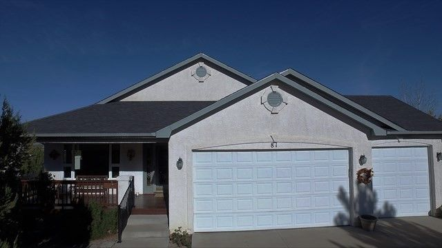81 Blue Grouse Dr, Canon City, CO 81212