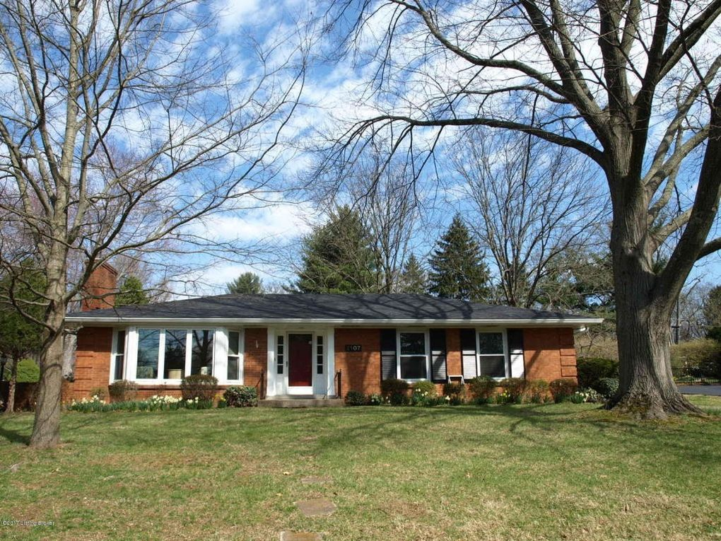 Northfield Manor Nursing Home Louisville Ky | Avie Home on