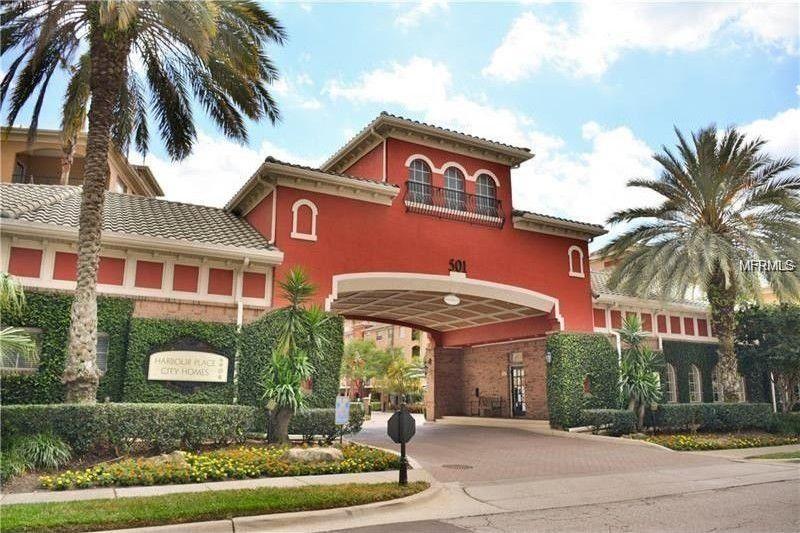 501 Knights Run Ave Apt 2118, Tampa, FL 33602