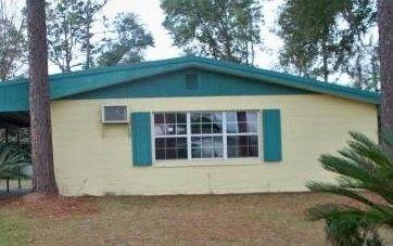 816 Longleaf Dr Sw, Live Oak, FL 32064