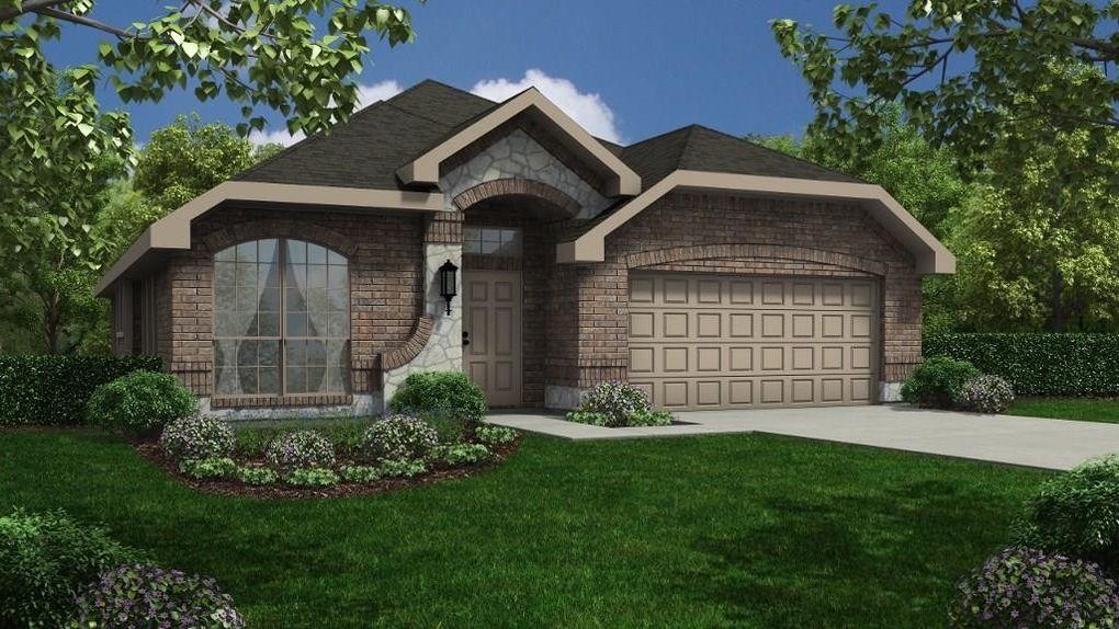 2903 Fox Vale Ct Richmond, TX 77406