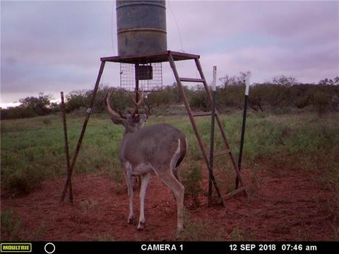 Photo of 00001 4331 Cir, Munday, TX 76371