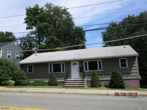 Kinnelon nj real estate homes for sale for Butlers kiel