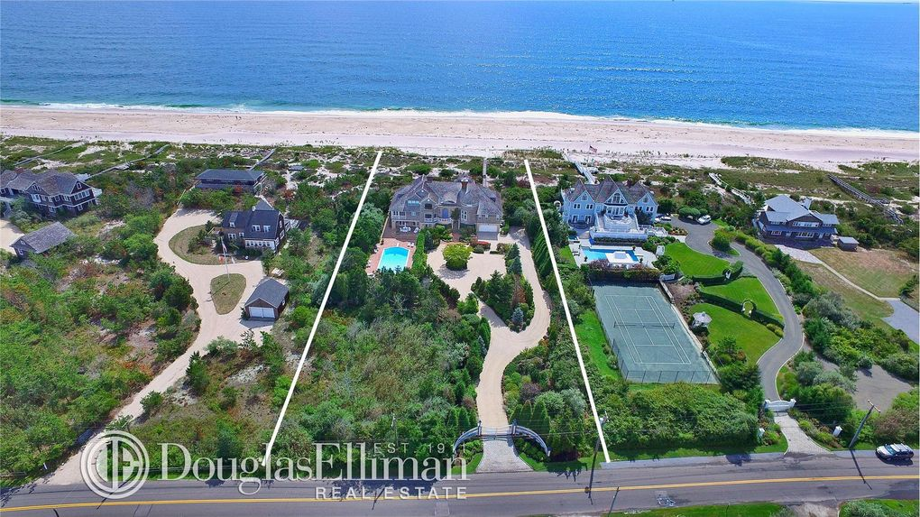quogue singles For sale - see photos and descriptions of 236 dune rd, quogue, ny this quogue, new york single family house is 3-bed, 2-bath, listed at $3,295,000 mls# 2996758.