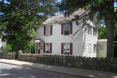 12 B Center St, Highland Falls, NY 10928