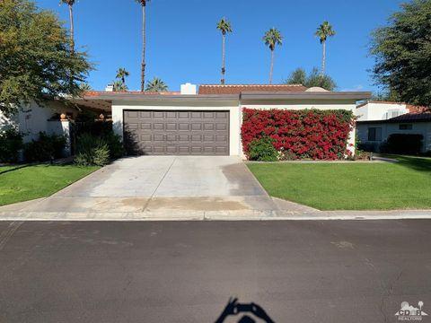 Photo of 8 Palomas Dr, Rancho Mirage, CA 92270