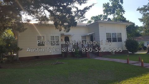 Photo of 2941 Green St Apt H, Marianna, FL 32446