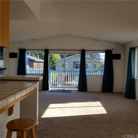 371 Island St, Morro Bay, CA 93442