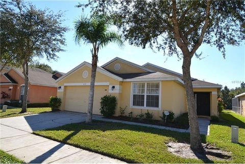 page 17 champions gate fl real estate homes for sale