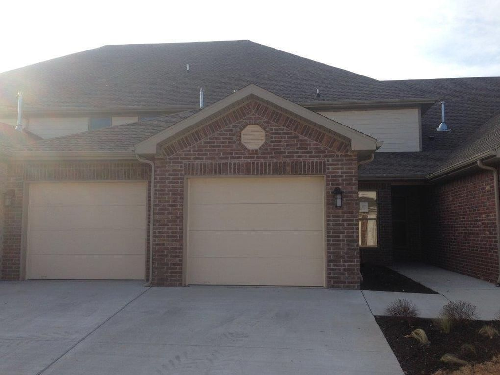 6611 W Valley View Rd, Rogers, AR 72758
