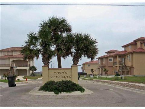 6550 Villa Castellon Dr, Port Aransas, TX 78373