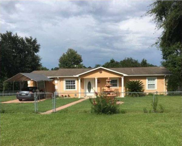 12330st rd 33 groveland fl 34736 home for sale