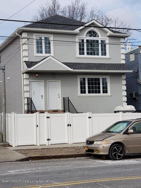 531 Vanderbilt Ave Staten Island Ny 10304 Realtor Com