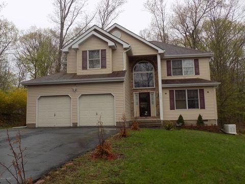 east stroudsburg pa real estate east stroudsburg homes for sale rh realtor com