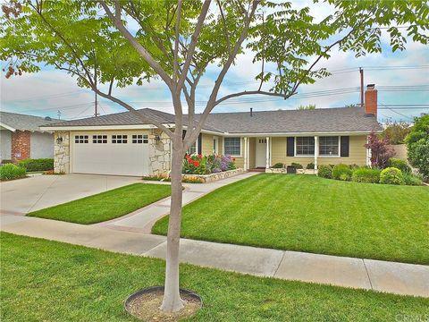 Wondrous Orange County Ca Recently Sold Homes Realtor Com Home Interior And Landscaping Ymoonbapapsignezvosmurscom