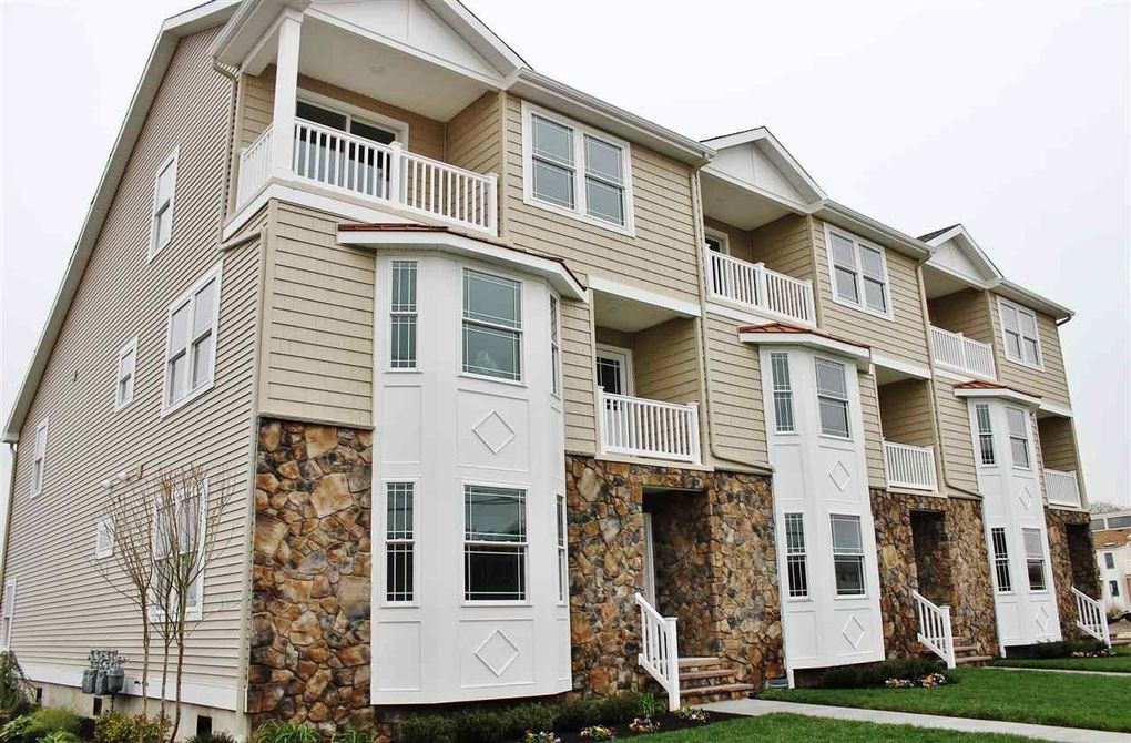 Brigantine Rental Properties
