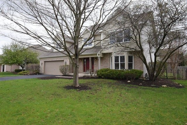 Homes For Sale By Owner In Batavia Il