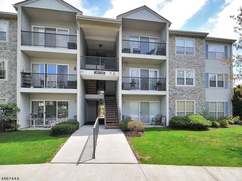 Apartments For Rent In Lincoln Park Nj