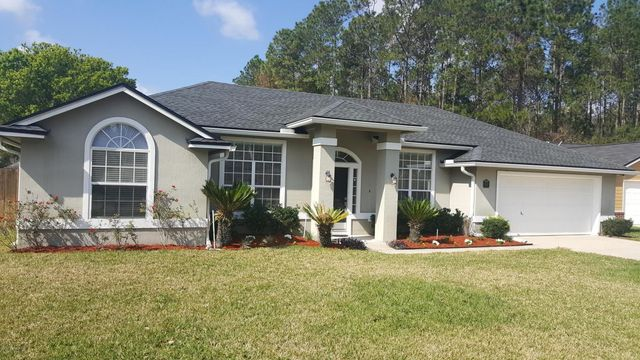 What Is Your Home Worth? 501 Magnolia Garden ...