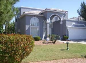 Terrific 659 Jeanny Marie Ct El Paso Tx 79932 Download Free Architecture Designs Jebrpmadebymaigaardcom
