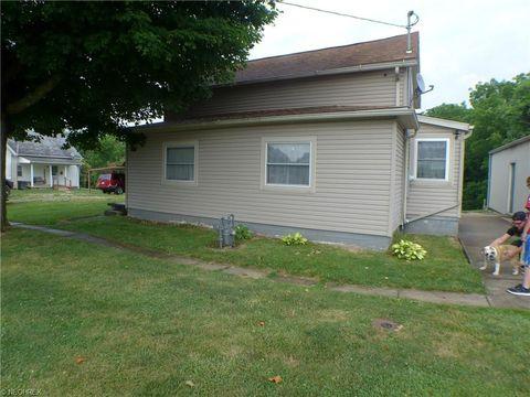 8064 Millertown Rd Se, Corning, OH 43730