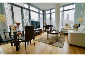 Apartments Near New York Law School | College Student Apartments