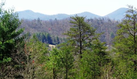 Photo of Lot 5 Old Dyer Dr Lot 5, Hayesville, NC 28904