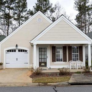 122 Rose Cottage Ln Woodstock GA 30189