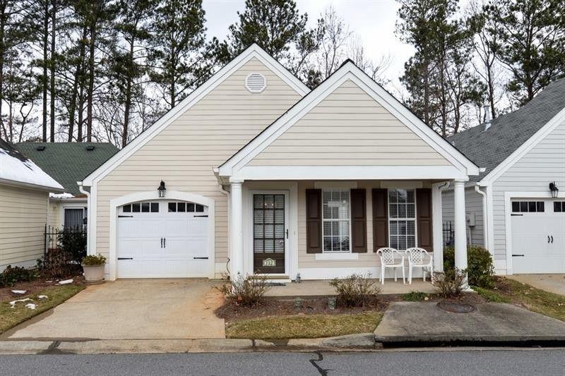 122 rose cottage ln woodstock ga 30189 realtor com rh realtor com Things to Do Woodstock GA Woodstock GA to Atlanta GA