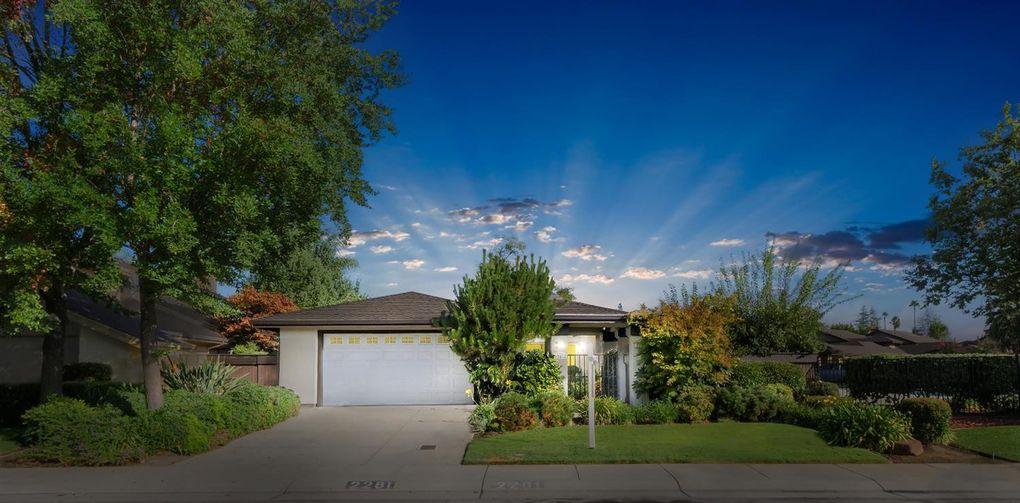 2281 Piccardo Cir Stockton, CA 95207