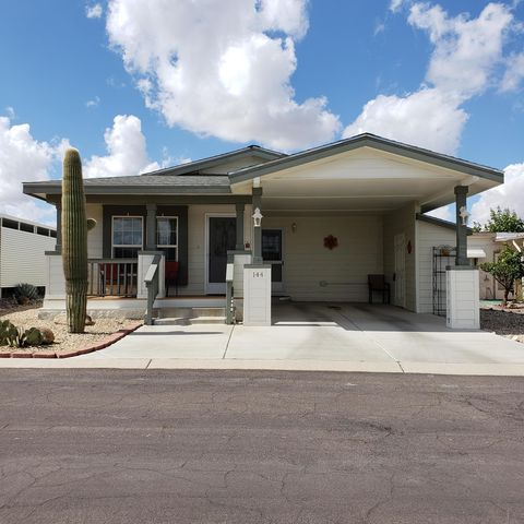 Outstanding Wickenburg Az Mobile Manufactured Homes For Sale Home Remodeling Inspirations Propsscottssportslandcom