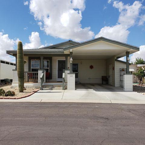 2501 W Wickenburg Way Lot 144, Wickenburg, AZ 85390 - realtor.com®