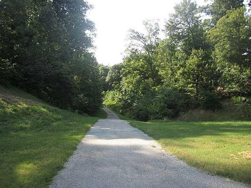 3782 W Well Tree Pl, Fayetteville, AR 72704