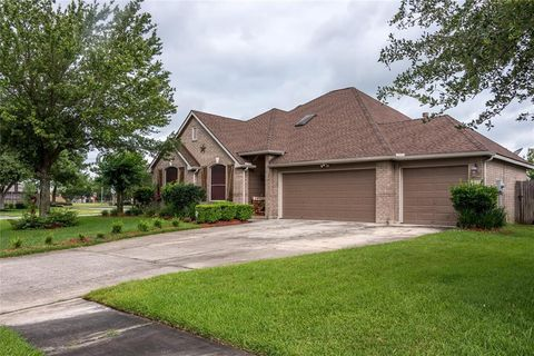 houston tx real estate houston homes for sale realtor com rh realtor com