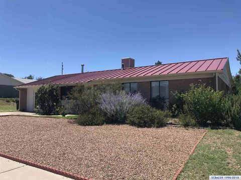 Photo of 516 Copper Dr, Tyrone, NM 88065