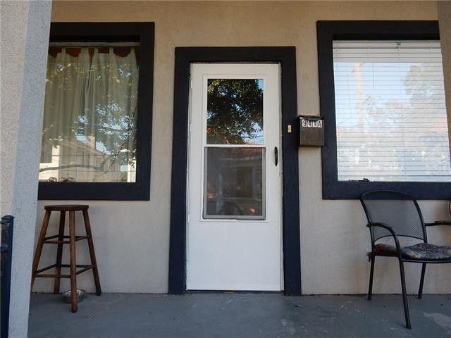 941 Picheloup Pl Unit A, New Orleans, LA 70119