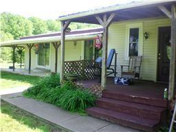 1531 Mooney Hollow Rd, Waverly, TN 37185
