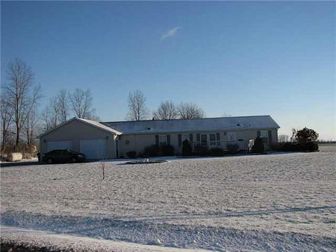 02262 County Road 6, Edgerton, OH 43517