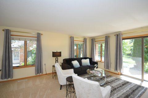 Ames, IA Real Estate - Ames Homes for Sale - realtor com®