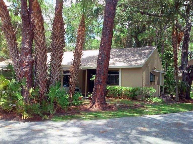 4950 Village Gardens Dr Unit 148, Sarasota, FL 34234