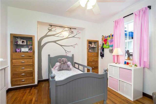 7534 Ne 6th Ct, Miami, FL 33138 - Bedroom