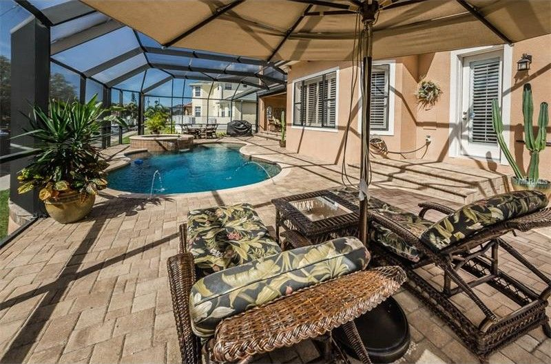 Manatee County Florida Property Records Search