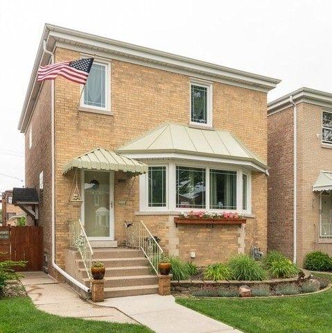 1808 Maple Ave, Berwyn, IL 60402