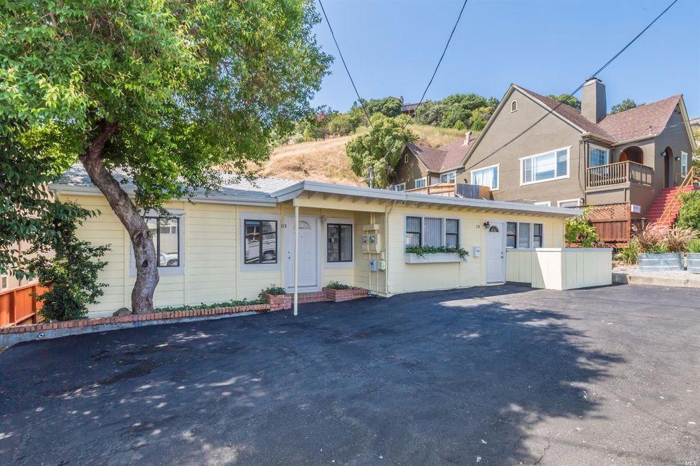 113 Woodland Ave, San Rafael, CA 94901 - realtor com®