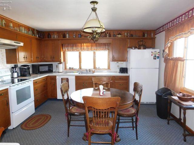 Superior Country Kitchen Willard Ohio 1 Photo Of