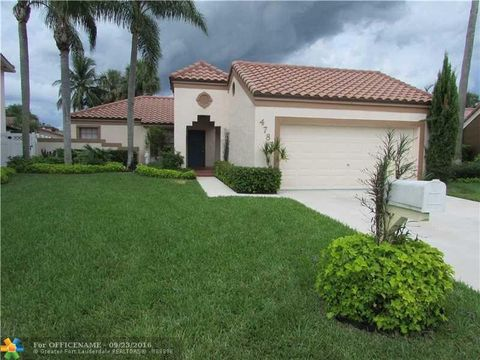 Page 2 Deerfield Beach Fl Houses For Sale With Swimming