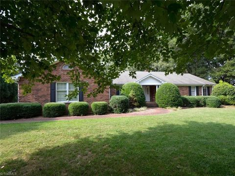 kernersville single parents Tenant responsible for all utilities (electric, water, sewer, cable) and yard maintenance rental application with verifiable references ($25 fee each applicant.