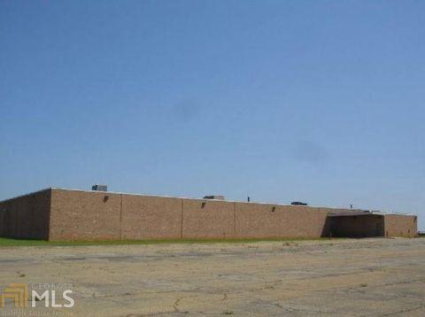 Photo of 640 Airport Rd, Louisville, GA 30434