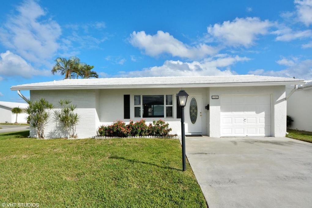 1305 Sw 24th St, Boynton Beach, FL 33426