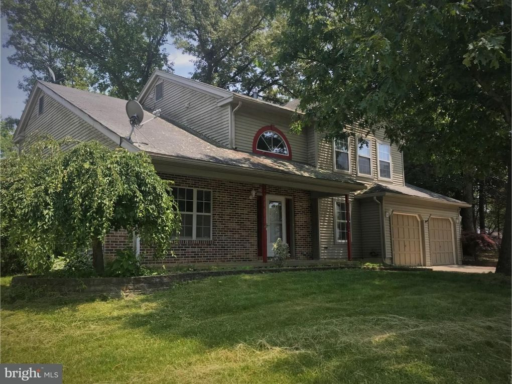 Property For Sale In Gloucester County Nj